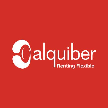 Alquiber renting flexible